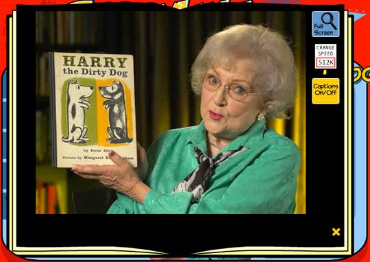 Betty chabrol critique essay