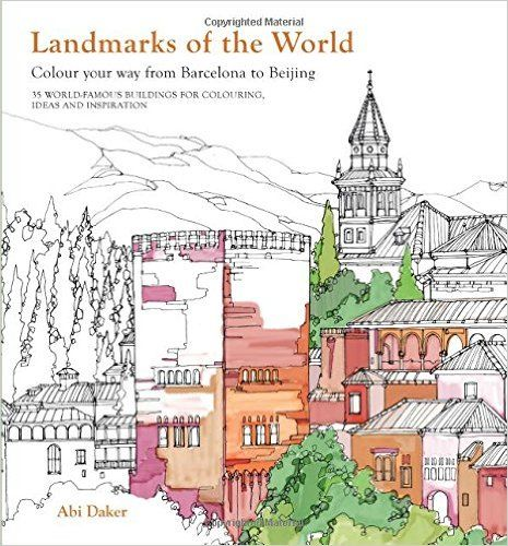 https://www.amazon.co.uk/Landmarks-World-World-Famous-Inspiration-Colouring/dp/1906761892/ref=sr_1_2?s=books