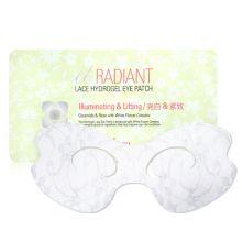 Banila co Lace Hydrogel Eye Patch - kosmeshop