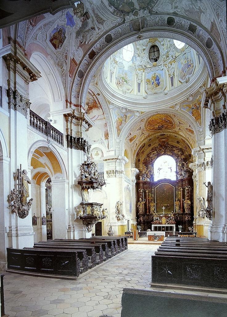 Wallfahrtskirche St. Marien: Europe, Beautiful, Places I D, Motivation, Posts, Fun Places, Wanderlust