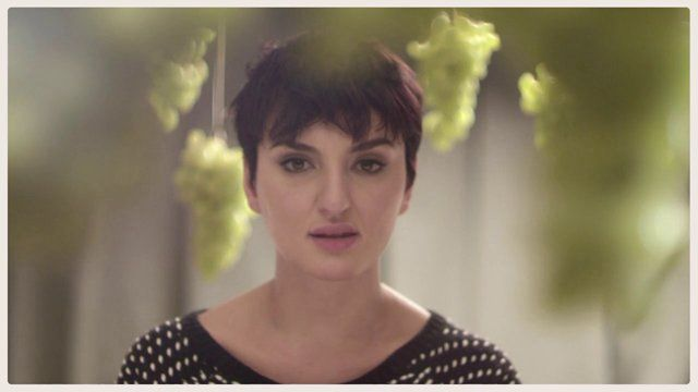 ARISA Canzone vincitrice del Festival di Sanremo 2014 Regia: Ivana Smudja Prod: Tapelessfilm