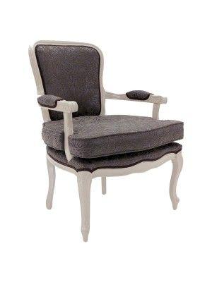 FOTOLIU LEMN MASIV #fotoliu #fotolii #fotoliulemnmasiv #fotoliilemnmasiv #mobilierlemnmasiv #armchair #armchairs #solidwoodarmchairs  #solidwoodfurniture