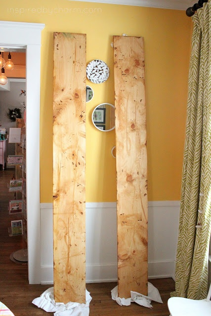 49 best growth chart images on Pinterest   Baby rooms, Child room ...