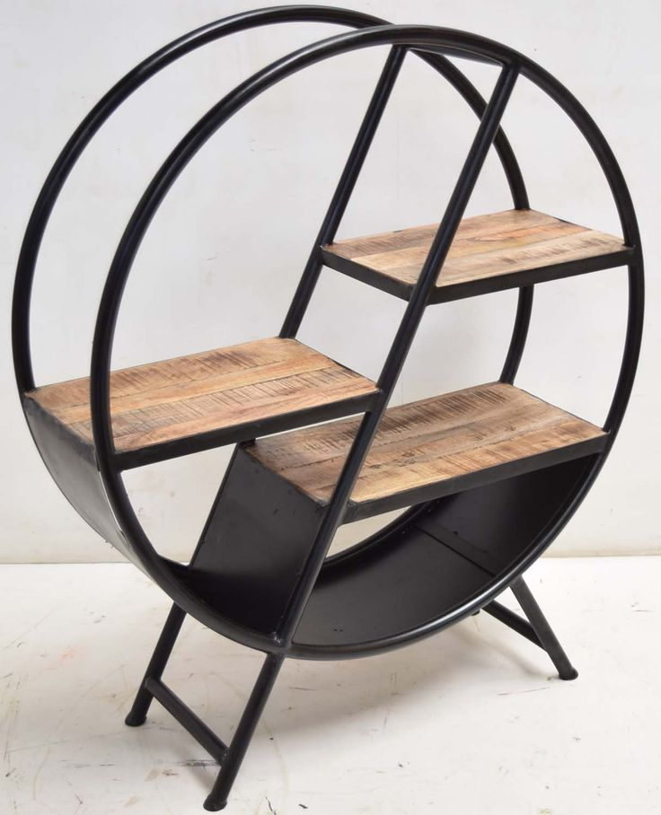 Modern Industrial Furniture 265 best vintage industrial furniture images on pinterest