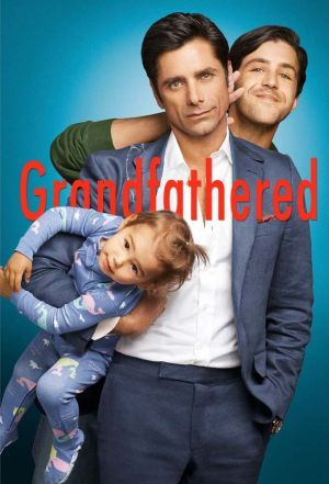 A comedy about coming of age - at any age - GRANDFATHERED stars John Stamos as the ultimate bachelor whose life is turned upside down when he discovers he's not only a father, but a grandfather. Read more at https://www.iwatchonline.ag/tv-shows/52248-grandpa#tVW5G3feDfG7UDQK.99