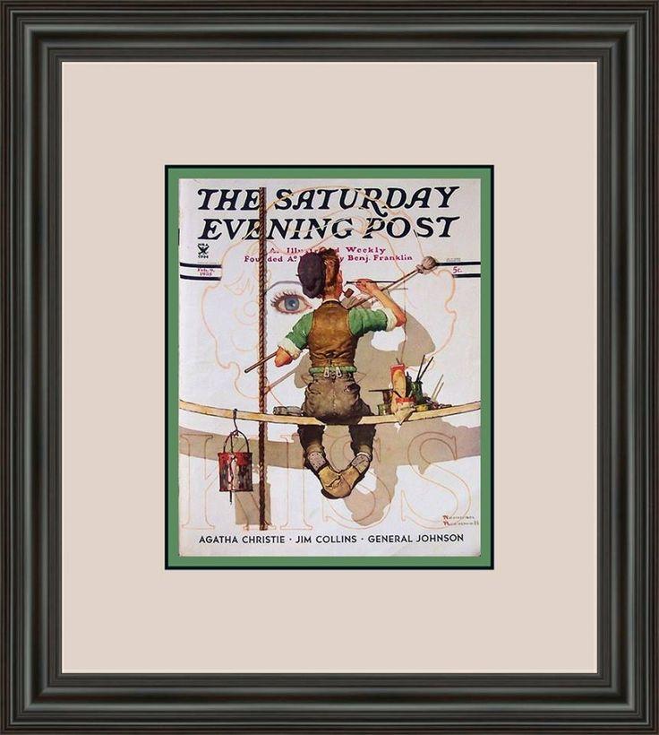 61 best Custom Framed images on Pinterest | Custom framing, Frames ...