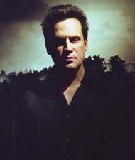 Mark Kozelek of Sun Kil Moon & Red House Painters | 12.6.12