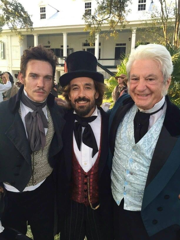 9 best Marco St. John images on Pinterest | Roots, Set of and Actors