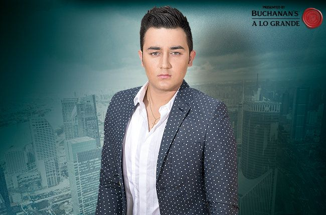 """2015 Billboard Latin Awards Finalist - Kevin Ortiz has a musical gift that runs in the family. The 18-year-old """"La Indicada"""" singer is the brother of norteño star Gerardo Ortiz. It was Gerardo who wrote Kevin's first hit single, """"Un Minuto,"""" in 2013, launching him into the spotlight. Gerardo has a lead role in the video for """"Un Minuto"""" and Kevin is signed to his older brother's indie label, Bad Sin Records."""