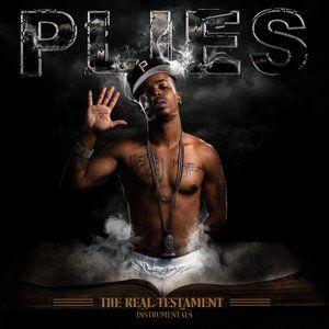 Plies feat pain shawty lyrics