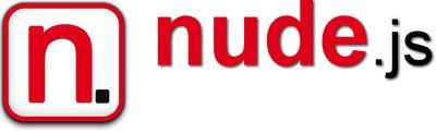 Tutoriales - HTML 5 -: Reconocer desnudos con Js y canvas Html5
