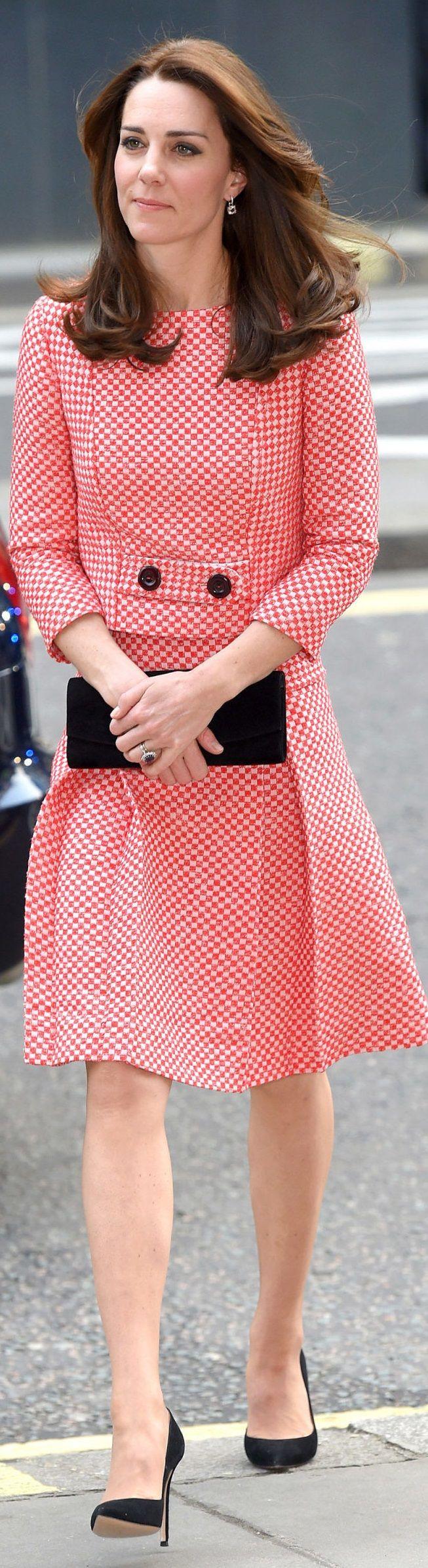 683 best The Royals images on Pinterest | Princess diana, Princesses ...