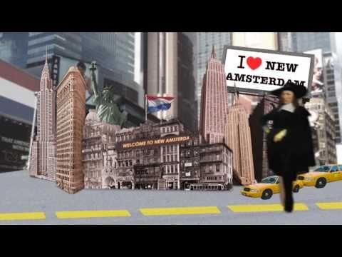 Political Communication (MSc) at University of Amsterdam on FindAMasters.com