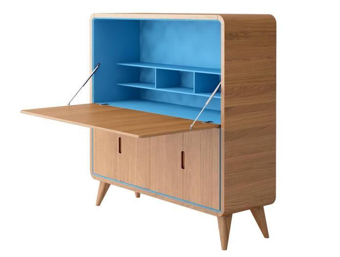 Oltre 25 fantastiche idee su design per ufficio su for Rivenditore di mobili di design di sole