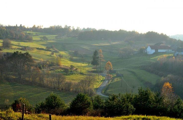 Íme Magyarország tíz leggyönyörűbb őszi kirándulóhelye   Sokszínű vidék