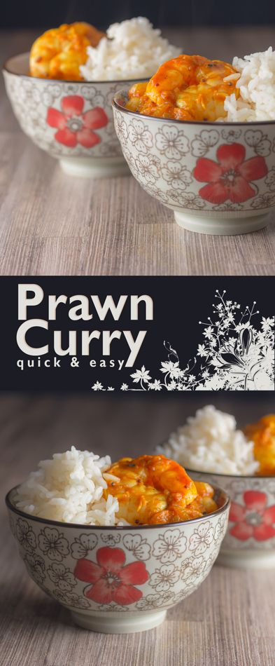 Best 25 simple indian recipes ideas on pinterest simple curry best 25 simple indian recipes ideas on pinterest simple curry recipe simple indian chicken recipe and curry recipes forumfinder Image collections
