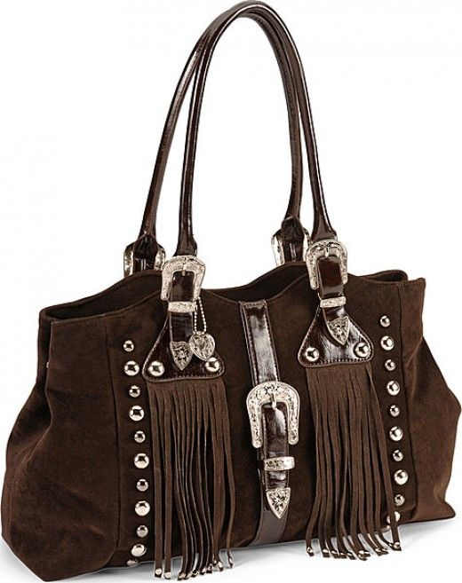 western purses | Western-Purses