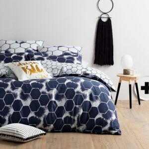 Store Wide Sale - Miss Bettina boutique bedding - 30% off - Home Culture
