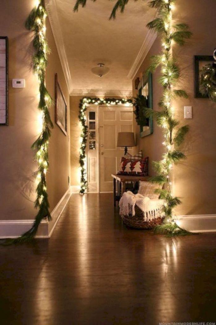 20 Fantastic Indoor Christmas Decoration Ideas Trenduhome