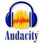 Видео уроки Audacity