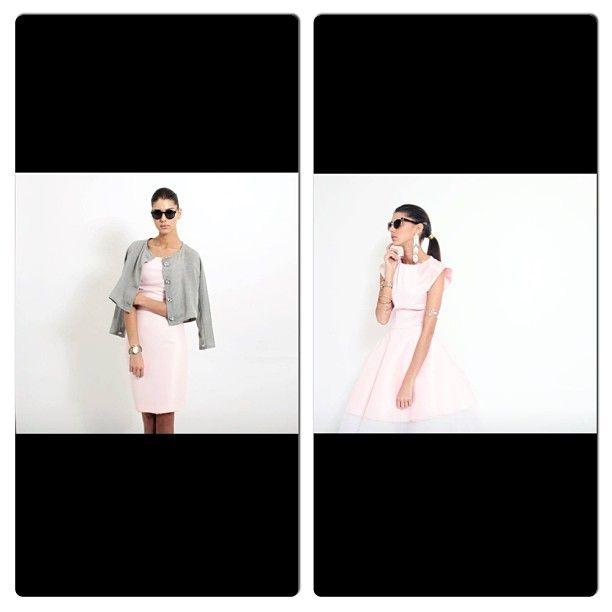 Kirsty Doyle SS13 Kristen Dress http://www.kirsty-doyle.com/products/ready-to-wear/kristen-dress