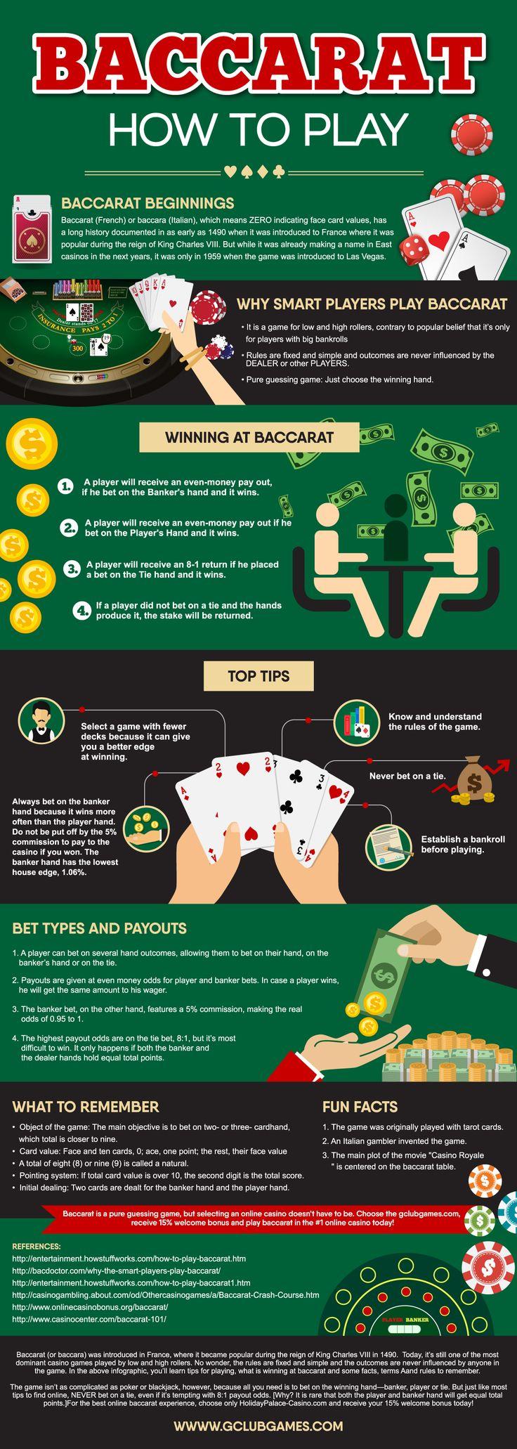 Online casino directory online casino portal online casino g gambling casino tunica