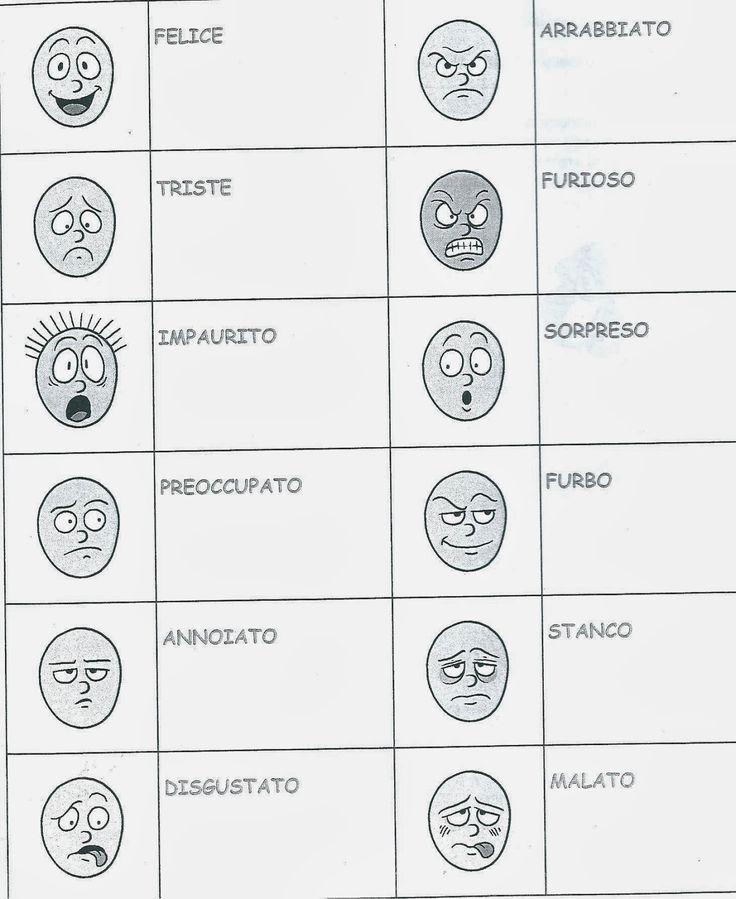 Maestra Candida: Fumetto