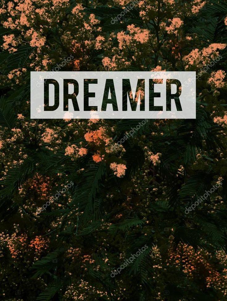 Пожелания поцелуй, мечтатель картинка с надписью