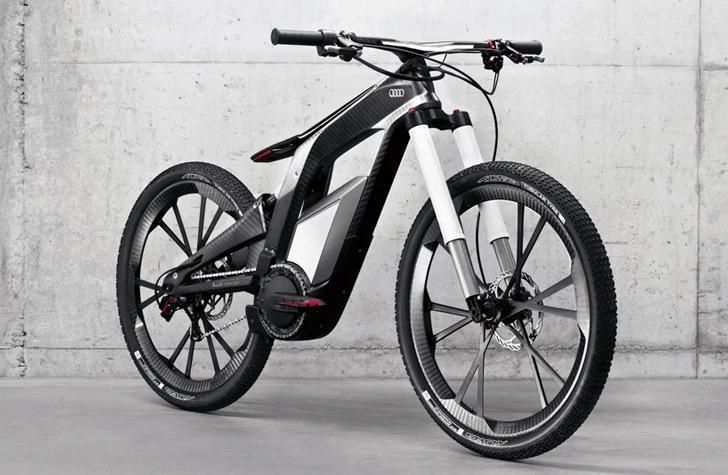 2020 Great E Bike In 2020 Bike Design Ebike Electric Bicycle