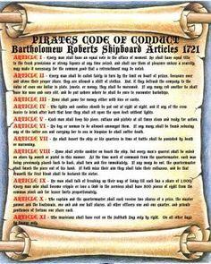 12 конкурсов для детского дня рождения в пиратском стиле или для пиратской вечеринки | Пиратские загадки и конкурсы для пиратской вечеринки! | http://piratskiezagadki.ru