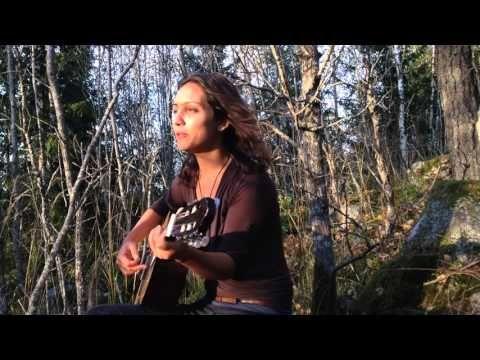 Naptengeri - Songs from the Woods - Gyere ki te gyöngyvirág