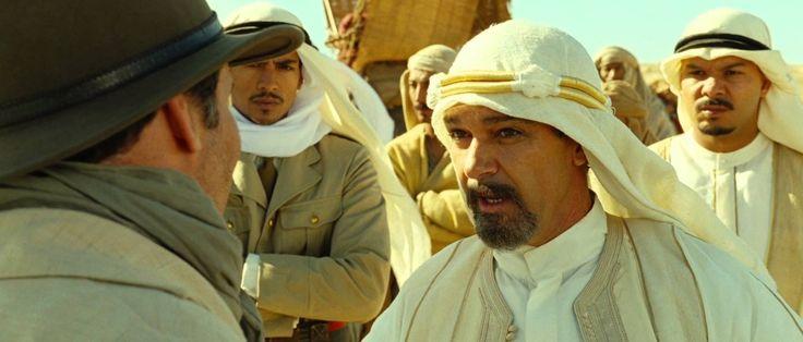 Fekete arany 2011 HUN [1080p HD] [Teljes film] * színes, francia-katari-tunéziai-olasz történelmi dráma, 130 perc, 2011 https://www.youtube.com/watch?v=r3lUezCIO5M