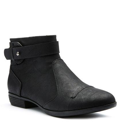 Dallas | Novo Shoes