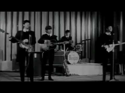 Andy White, baterista que tocou nas primeiras gravações dos Beatles, morre aos 85 anos #Morreu, #Single http://popzone.tv/2015/11/andy-white-baterista-que-tocou-nas-primeiras-gravacoes-dos-beatles-morre-aos-85-anos/
