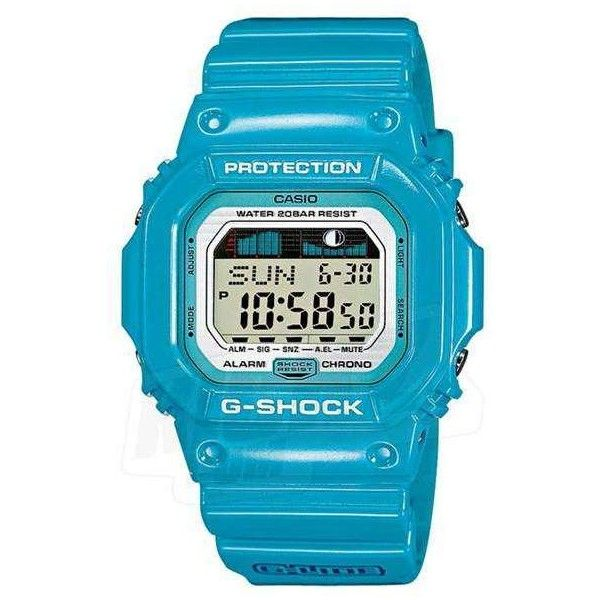 Casio G-Shock Watch Glx5600a-2er, Casio G-Shock Watches Watches (385 BRL) ❤ liked on Polyvore featuring jewelry, watches, accessories, bracelets, g shock wrist watch and g shock watches