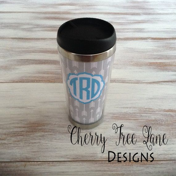 1000 Ideas About Stainless Steel Travel Mug On Pinterest