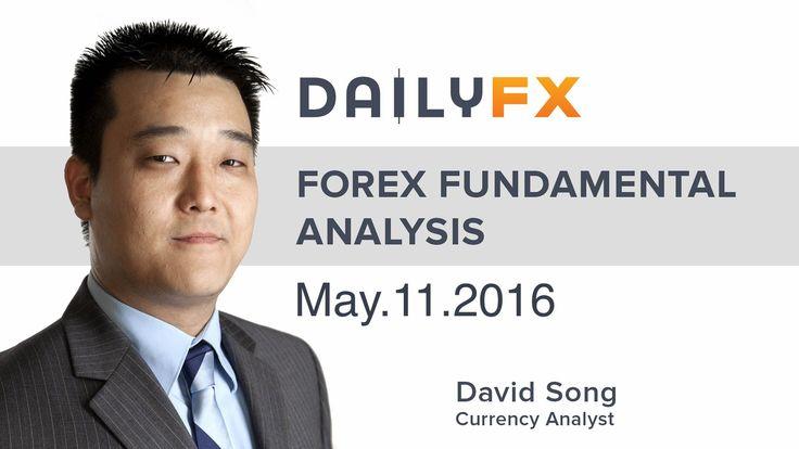 Best forex news analysis