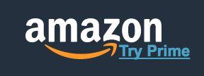Amazon Prime Membership!!