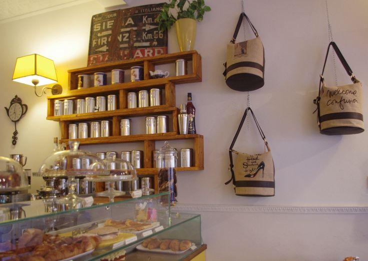 Parvares...bag ---> www.parvares.com  #esty #bonanza #amazon #fancy #parvaresbag