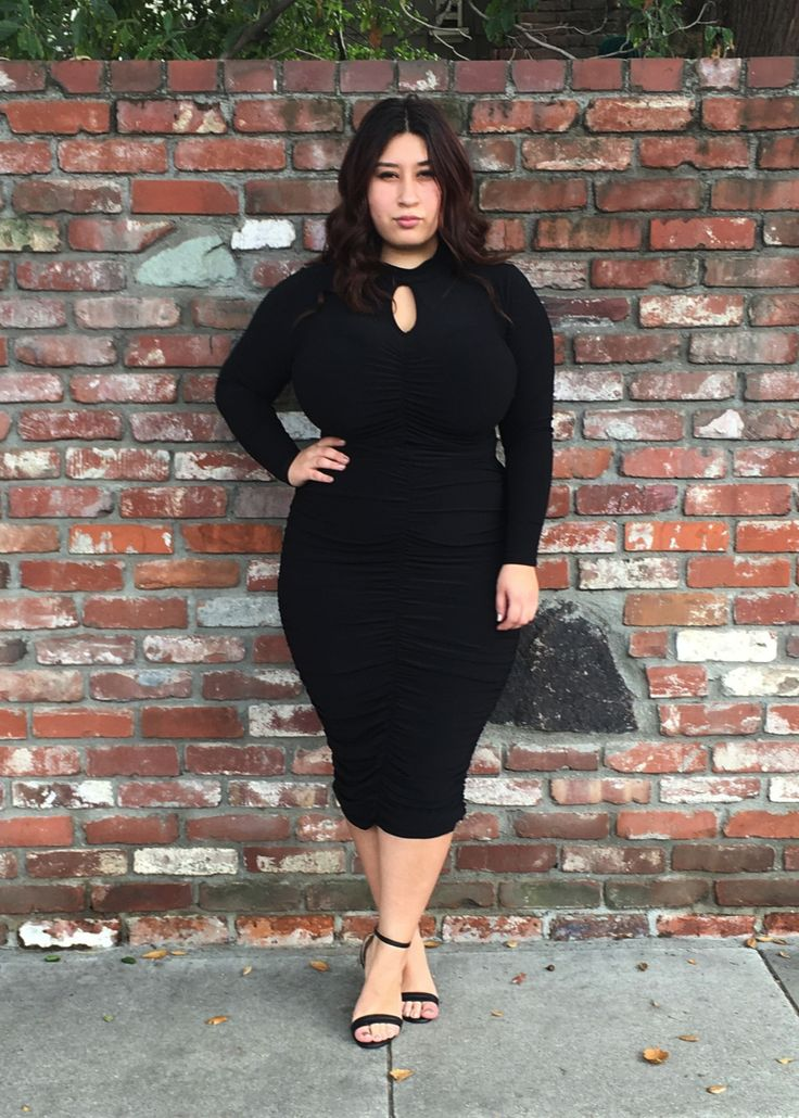Houston plus size dating