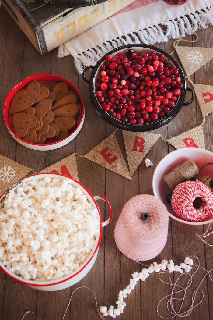 712 best christmas party ideas, crafts, gifts & recipes images on