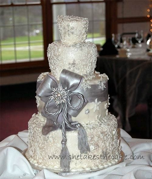 most wonderful wedding cakes 1000 images about worlds most beautiful wedding cakes on 17588