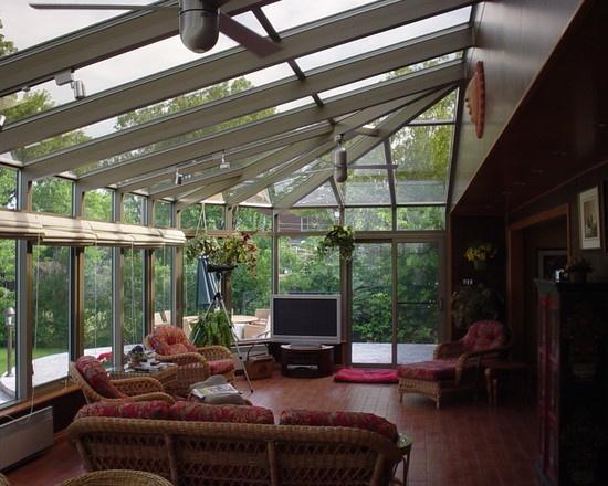 Solarium Home Design Ideas Pictures Remodel And Decor Solarium Ideas Solarium Remodel