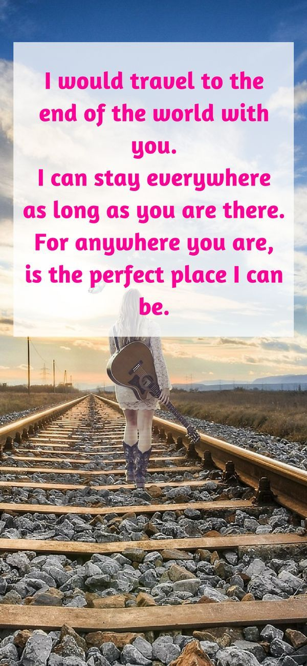 Free online dating pics and quotes