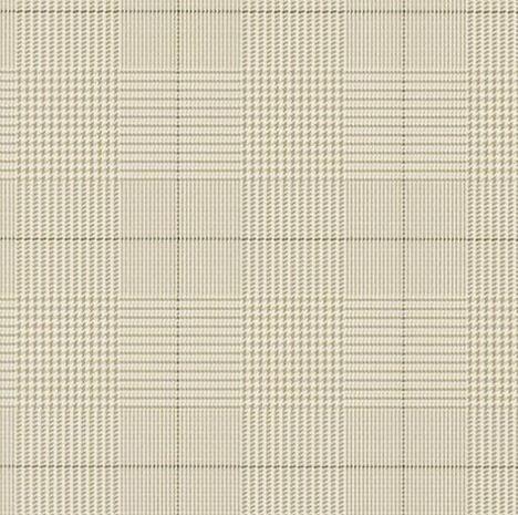 Behang Ralph Lauren; Signature Papers 2; Egarton Plaid PRL017/15