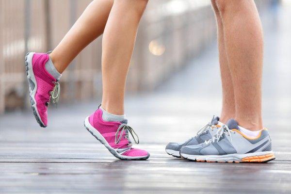 Idee regalo per San Valentino: le proposte per i runner