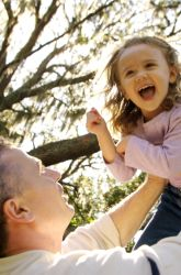 Articles: Support Social and Emotional Development - Through Play!