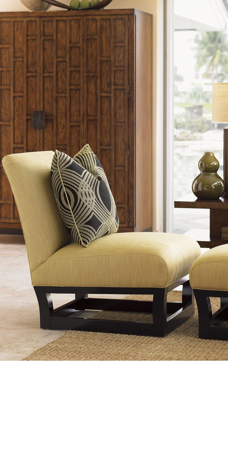 Chair Designs For Living Room 222 Best Luxury Lounge Chairs Images On Pinterest  Contemporary