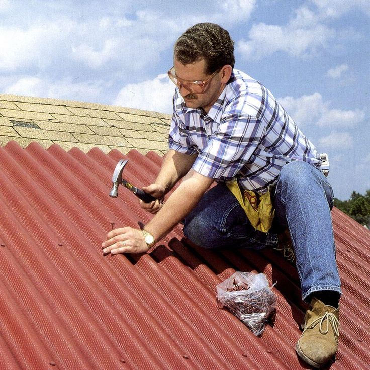 unique style of roof shingles home depot with shining