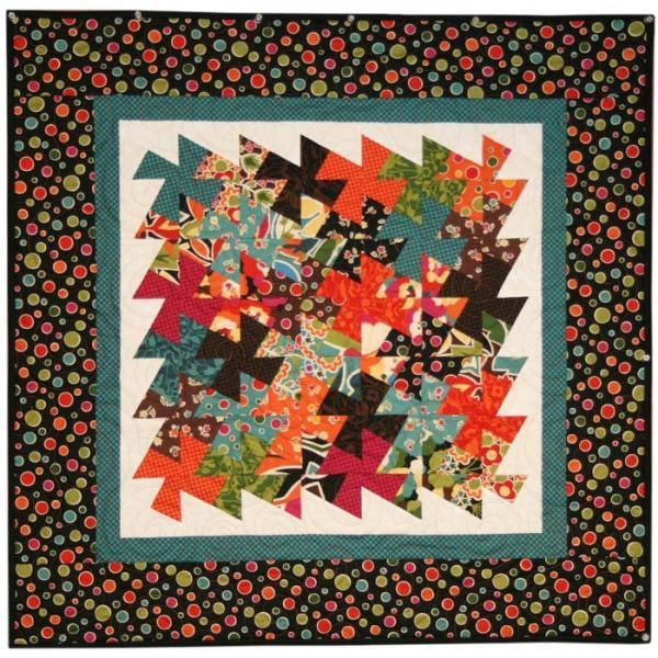 Twister Tool Tutorial Whirlygigs and Pinwheel Quilts Pinterest